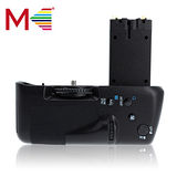 Meike 美科 SONY A77 垂直手把(VG-C77AM) 公司貨