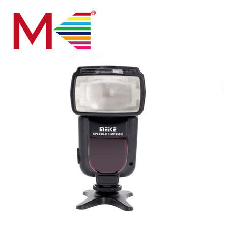 MEIKE 美科閃光燈 MK950 II FOR NIKON(公司貨)