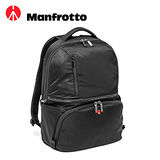 Manfrotto Active Backpack II 專業級後背包 II