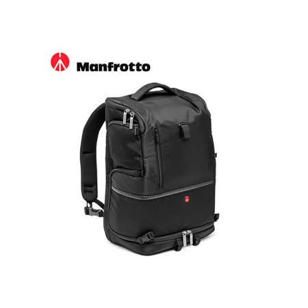 Manfrotto Tri Backpack L 專業級3合1斜肩後背包 L