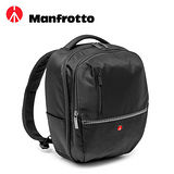 Manfrotto Gear Backpack M 專業級後背包 M