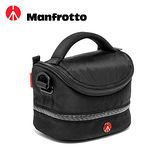 Manfrotto Shoulder Bag I 專業級輕巧側背包 I