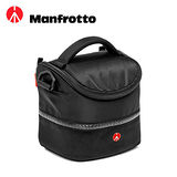Manfrotto Shoulder Bag III 專業級輕巧側背包 III