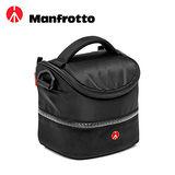 Manfrotto Shoulder Bag III 專業級輕巧側背包 III