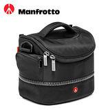 Manfrotto Shoulder Bag V 專業級輕巧側背包 V