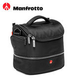 Manfrotto Shoulder Bag VI 專業級輕巧側背包 VI