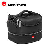 Manfrotto Shoulder Bag VII 專業級輕巧側背包 VII