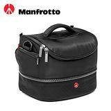 Manfrotto Shoulder Bag VII 專業級輕巧側背包 VII