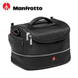 Manfrotto Shoulder Bag VIII專業級輕巧側背包 VIII