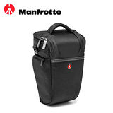 Manfrotto Holster L 專業級槍套包 L