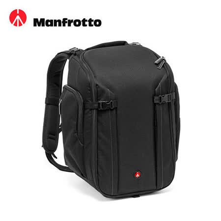 Manfrotto BACKPACK 30 大師級後背包 30