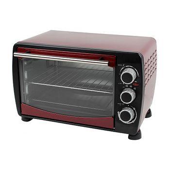 尚朋堂19L 烤箱SO-9119