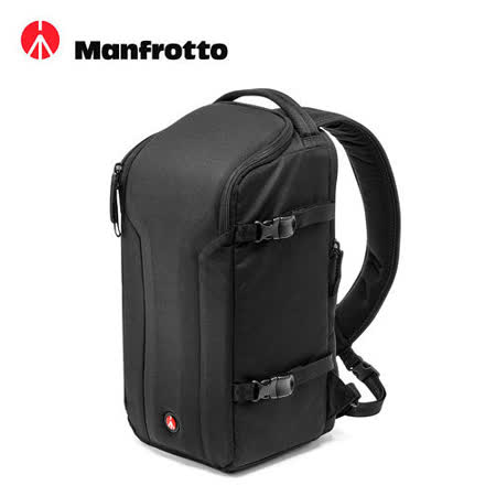 Manfrotto SLING BAG 30 大師級彈弓手後背包 30