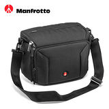 Manfrotto SHOULDER BAG 10 大師級攝影背包 10