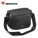 Manfrotto SHOULDER BAG 10 大師級攝影背包 10