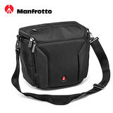 Manfrotto SHOULDER BAG 30 大師級攝影背包 30