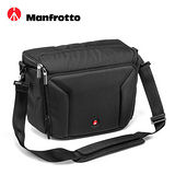 Manfrotto SHOULDER BAG 40 大師級攝影背包 40