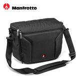 Manfrotto SHOULDER BAG 40 大師級攝影背包 40