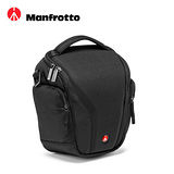 Manfrotto HOLSTER PLUS 20 大師級槍套包 20