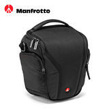 Manfrotto HOLSTER PLUS 30 大師級槍套包 30