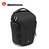Manfrotto HOLSTER PLUS 40 大師級槍套包 40