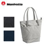 Manfrotto DIVA 15 蒂娃系列女用托特包