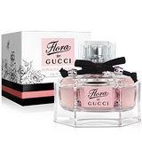 Gucci 花園香氛 梔子花 女性淡香水 30ml