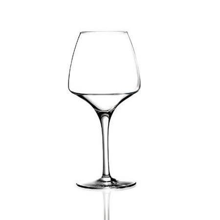 Chef & Sommelier(C&S) / OPEN UP系列-Pro Tasting專業品飲杯(小)-320ml(6入)