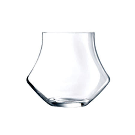 Chef & Sommelier(C&S) / OPEN UP系列-WARM 陳年烈酒杯-300ml (6入)