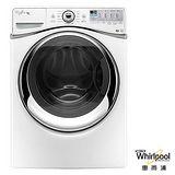 Whirlpool惠而浦15公斤滾筒洗衣機WFW96HEAW