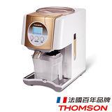 vTHOMSON微電腦健康榨油機 SA-E01
