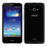 ASUS PadFone E (A68M) 4.7吋 16G 四核變形手機雙卡機-贈16G記憶卡+專用保護貼