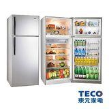 TECO東元 605公升雙門電冰箱(R6110K)
