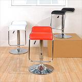 《DFhouse》時尚升降吧台椅(3色)
