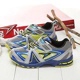 【童鞋城堡】Achilles瞬足競速專業超輕量運動鞋日本品牌ESJJ8761