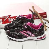 【童鞋城堡】Achilles瞬足競速專業超輕量運動鞋日本品牌ELEJ0701