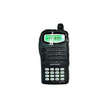 NOVA AR15高功率 VHF 無線電對講機 AR15