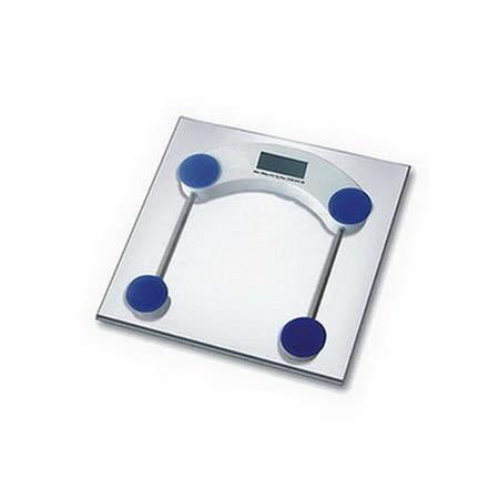 Dr.AV  PT-2005 超精準電子體重計