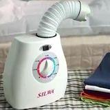 《西華》Dryer多功能烘衣烘被套裝組-TOP-1788 電暖器/烘衣/烘鞋/除溼/防蹣除霉