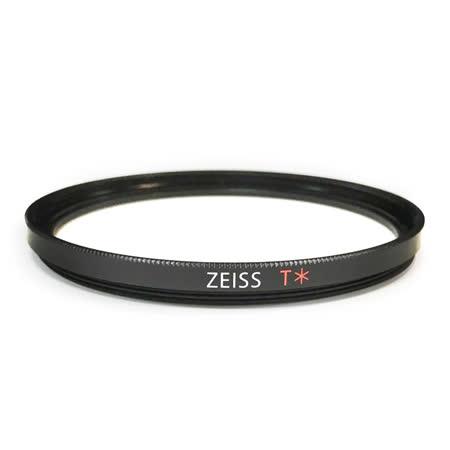 蔡司 Carl Zeiss T* UV濾鏡/49mm.-送專業拭鏡筆