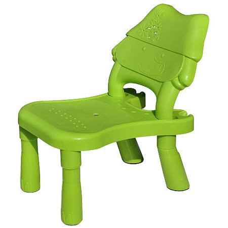 【勸敗】gohappy線上購物寶貝樂 多用途雙蓮蓬頭掛座洗髮座椅(綠)好嗎買 購