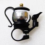 茶壺車鈴2120-27(敲擊型鈴鐺)