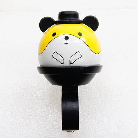 黃金鼠車鈴2120-48 (三色可選)