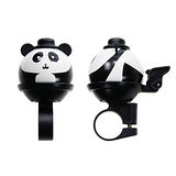 熊貓車鈴2120-49(敲擊型鈴鐺)
