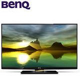 BenQ 65吋120Hz LED顯示器+視訊盒(65RW6600)送HDMI線+潮牌耳機+多功能水氧機