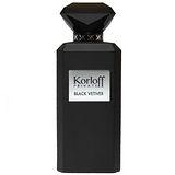 Korloff 黑鑽神話 男性 (PRIVATE) 淡香水 50ml(加贈品牌小香隨機款*1)