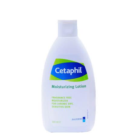 Cetaphil 舒特膚 長效潤膚乳 200ml