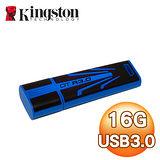 Kingston金士頓 DTR30 USB3.0 16GB 隨身碟