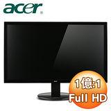 acer宏碁 K222HQL 22型 Full HD LED寬液晶螢幕