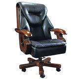 Bernice - 瓦那頂級辦公椅